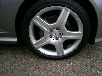 2008 Mercedes-Benz S550 5.5L V8 Memphis, Tennessee 37