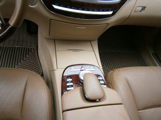 2008 Mercedes-Benz S550 5.5L V8 Memphis, Tennessee 12