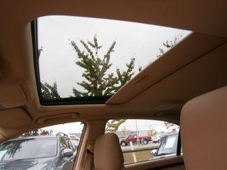 2008 Mercedes-Benz S550 5.5L V8 Memphis, Tennessee 6