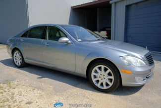 2008 Mercedes-Benz S550 5.5L V8 in Memphis, Tennessee 38115