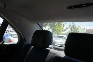 2008 Mercedes-Benz S550 5.5L V8 Memphis, Tennessee 13