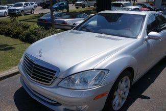 2008 Mercedes-Benz S550 5.5L V8 Memphis, Tennessee 15