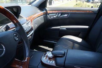 2008 Mercedes-Benz S550 5.5L V8 Memphis, Tennessee 7