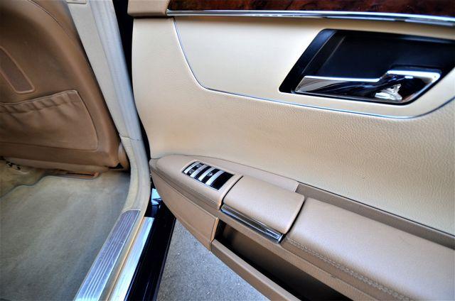 2008 Mercedes-Benz S550 5.5L V8 Reseda, CA 39
