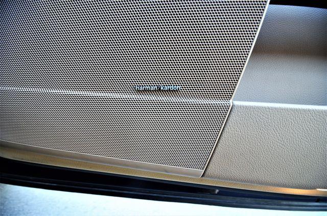 2008 Mercedes-Benz S550 5.5L V8 Reseda, CA 13