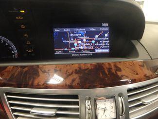2008 Mercedes S550 4-Matic SHARP LUXURY, FRONT NIGHT VISION CAMERA! Saint Louis Park, MN 4