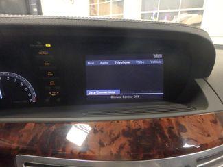 2008 Mercedes S550 4-Matic SHARP LUXURY, FRONT NIGHT VISION CAMERA! Saint Louis Park, MN 12