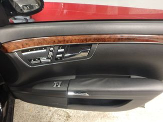 2008 Mercedes S550 4-Matic SHARP LUXURY, FRONT NIGHT VISION CAMERA! Saint Louis Park, MN 17