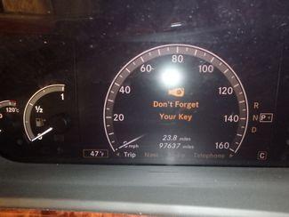 2008 Mercedes S550 4-Matic SHARP LUXURY, FRONT NIGHT VISION CAMERA! Saint Louis Park, MN 11