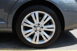 2008 Mercedes-Benz S550 55L V8  city PA  Carmix Auto Sales  in Shavertown, PA