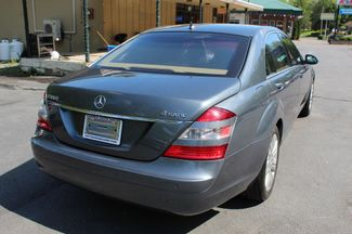 2008 Mercedes-Benz S550 55L V8  city PA  Carmix Auto Sales  in Shavertown, PA