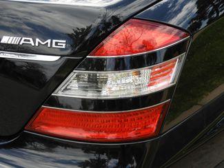 2008 Mercedes-Benz S63 AMG Sedan 63L V8 AMG  city California  Auto Fitness Class Benz  in , California