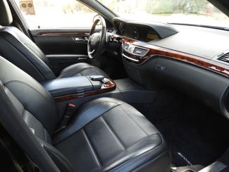 2008 Mercedes-Benz S63 AMG Sedan 63L V8 AMG  city California  Auto Fitness Class Benz  in , California