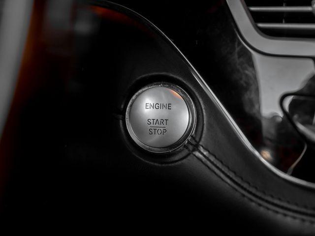 2008 Mercedes-Benz S65 6.0L V12 AMG Burbank, CA 19