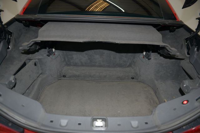 2008 Mercedes-Benz SL550 V8 Houston, Texas 25