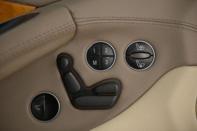 2008 Mercedes-Benz SL550 V8 Houston, Texas 23