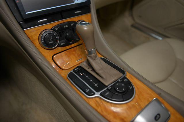 2008 Mercedes-Benz SL550 V8 Houston, Texas 21