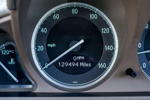 2008 Mercedes-Benz SL550 V8 Reseda, CA 22