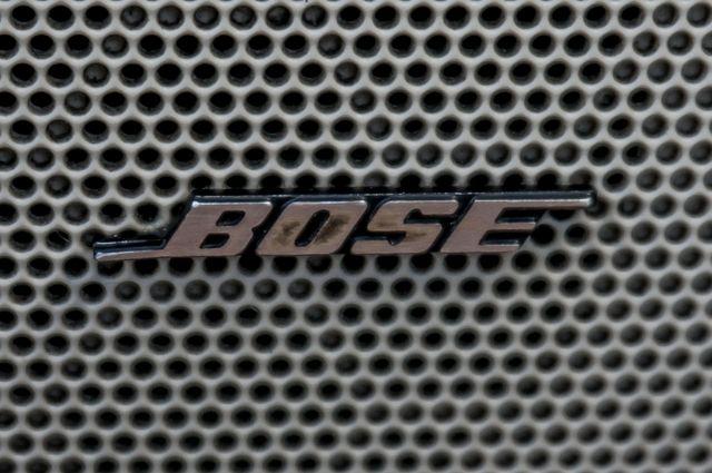 2008 Mercedes-Benz SL550 V8 Reseda, CA 37
