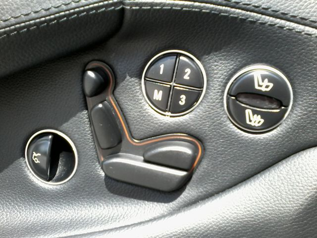 2008 Mercedes-Benz SL550 V8 San Antonio, Texas 23