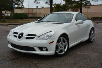 2008 Mercedes-Benz SLK280 3.0L in Memphis Tennessee, 38128