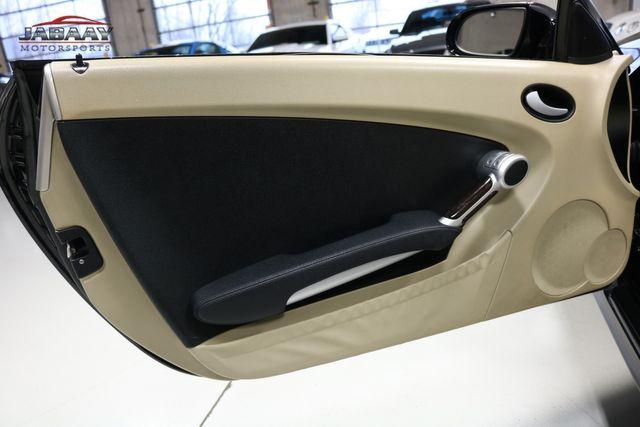 2008 Mercedes-Benz SLK280 3.0L Merrillville, Indiana 19