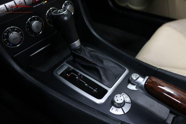 2008 Mercedes-Benz SLK280 3.0L Merrillville, Indiana 18