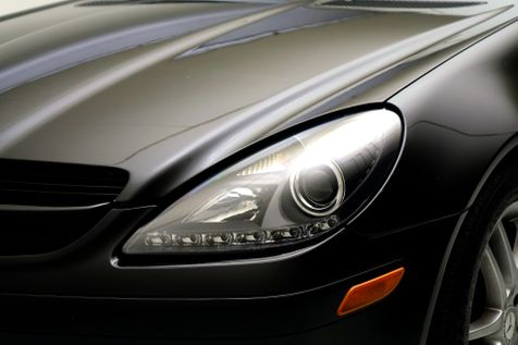2008 Mercedes-Benz SLK280 3.0L | Plano, TX | Carrick's Autos in Plano, TX