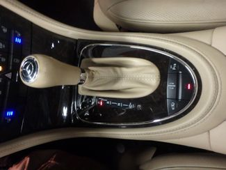 2008 Mercedes Cls550 5.5l HEATED/COOLED SEATS, STUNNING & READY TO GO!~ Saint Louis Park, MN 8