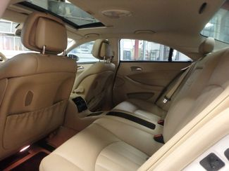 2008 Mercedes Cls550 5.5l HEATED/COOLED SEATS, STUNNING & READY TO GO!~ Saint Louis Park, MN 3