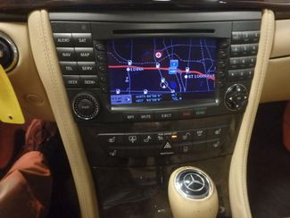 2008 Mercedes Cls550 5.5l HEATED/COOLED SEATS, STUNNING & READY TO GO!~ Saint Louis Park, MN 5