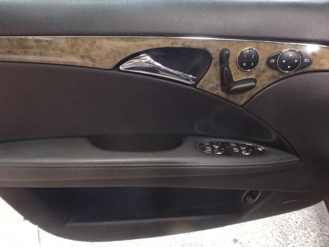 2008 Mercedes E350 4-Matic LOW MILE STAR! WINTER READY! Saint Louis Park, MN 11