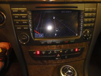 2008 Mercedes E350 4-MATIC, LUXURIOUS, SAFE, AND SHARP!~ Saint Louis Park, MN 5