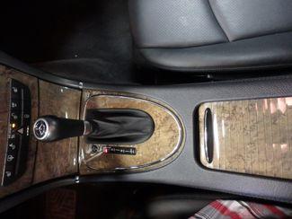2008 Mercedes E350 4-MATIC, LUXURIOUS, SAFE, AND SHARP!~ Saint Louis Park, MN 15
