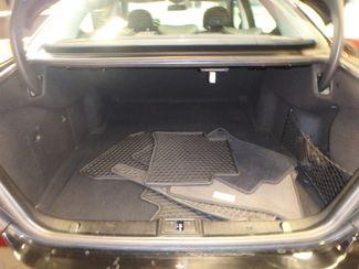 2008 Mercedes E350 4-MATIC, LUXURIOUS, SAFE, AND SHARP!~ Saint Louis Park, MN 9