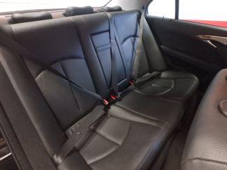 2008 Mercedes E350 4-MATIC, LUXURIOUS, SAFE, AND SHARP!~ Saint Louis Park, MN 4