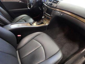 2008 Mercedes E350 4-MATIC, LUXURIOUS, SAFE, AND SHARP!~ Saint Louis Park, MN 6