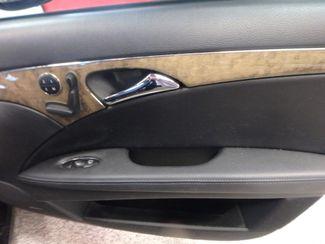 2008 Mercedes E350 4-MATIC, LUXURIOUS, SAFE, AND SHARP!~ Saint Louis Park, MN 17