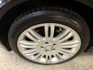 2008 Mercedes E350 4-MATIC, LUXURIOUS, SAFE, AND SHARP!~ Saint Louis Park, MN 21
