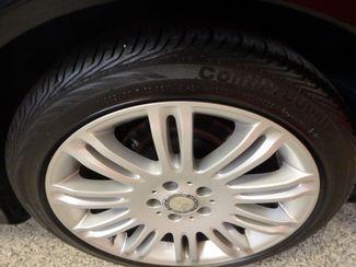 2008 Mercedes E350 4-MATIC, LUXURIOUS, SAFE, AND SHARP!~ Saint Louis Park, MN 22