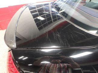 2008 Mercedes E350 4-MATIC, LUXURIOUS, SAFE, AND SHARP!~ Saint Louis Park, MN 20