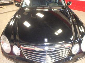 2008 Mercedes E350 4-MATIC, LUXURIOUS, SAFE, AND SHARP!~ Saint Louis Park, MN 25