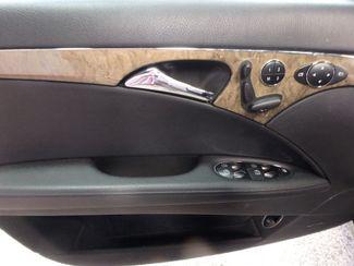 2008 Mercedes E350 4-MATIC, LUXURIOUS, SAFE, AND SHARP!~ Saint Louis Park, MN 12