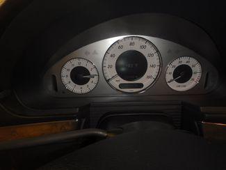 2008 Mercedes E350 4-MATIC, LUXURIOUS, SAFE, AND SHARP!~ Saint Louis Park, MN 13
