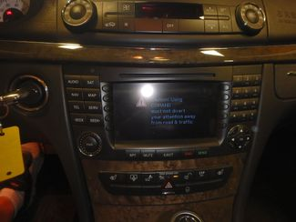 2008 Mercedes E350 4-MATIC, LUXURIOUS, SAFE, AND SHARP!~ Saint Louis Park, MN 14