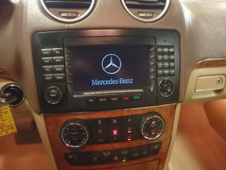 2008 Mercedes Gl320 Diesel POWERHOUSE, CLEAN & READY! Saint Louis Park, MN 14