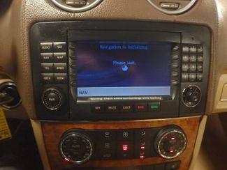 2008 Mercedes Gl320 Diesel POWERHOUSE, CLEAN & READY! Saint Louis Park, MN 15