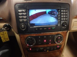 2008 Mercedes Gl320 Diesel POWERHOUSE, CLEAN & READY! Saint Louis Park, MN 3