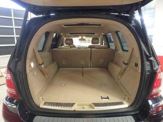 2008 Mercedes Gl320 Diesel POWERHOUSE, CLEAN & READY! Saint Louis Park, MN 4