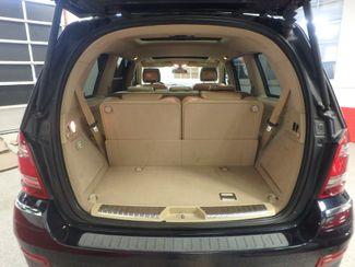 2008 Mercedes Gl320 Diesel POWERHOUSE, CLEAN & READY! Saint Louis Park, MN 5